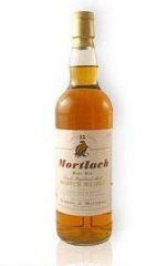 Mortlach GM