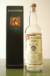 Mortlach Blackadder