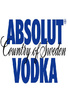 Absolut - Vodka