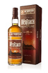 Benriach 25 y.o.  Authenticus - BenRiach - Skotsko, Speyside