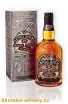 Chivas Regal 12 y.o (1l)