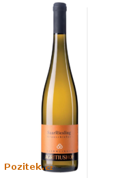 Agritiushof Riesling Grauschiefer
