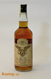 Sailor Jerry 100 Years