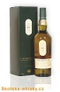 Lagavulin 12 y.o Cask Strength