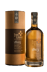 Barr an Uisce 1803 10 y.o - Barr An Uisce - Irsko (whiskey)