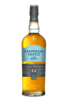 Knappogue Castle 12 y.o - Knappogue Castle - Irsko (whiskey)
